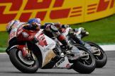 Takaaki Nakagami, LCR Honda Idemitsu, Bitci Motorrad Grand Prix von Österreich