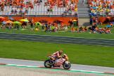 Fabio Di Giannantonio, Federal Oil Gresini Moto2, Bitci Motorrad Grand Prix von Österreich