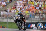 Luca Marini, Sky VR46 Avintia, Bitci Motorrad Grand Prix von Österreich