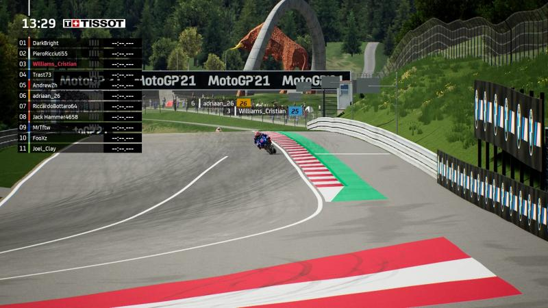 2021 motogp 00 gs2 esports globalseries round 02 qp full austria.00 01 48 04.imagen fija001.middle