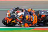 Miguel Oliveira, Red Bull KTM Factory Racing, Monster Energy British Grand Prix