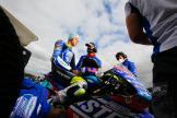 Filip Salac, CarXpert PruestelGP, Monster Energy British Grand Prix