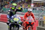 Jack Miller, Ducati Lenovo Team, Monster Energy British Grand Prix