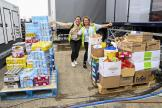 Towcester Community Food_Silverstone_GBR_2021
