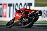 Gabriel Rodrigo, Indonesian Gresini Racing Moto3, Gran Premio TISSOT de Aragón
