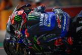 Fabio Quartararo, Monster Energy Yamaha MotoGP, Gran Premio TISSOT de Aragón