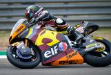 Sam Lowes, Elf Marc Vids Racing Team, Gran Premio TISSOT de Aragón
