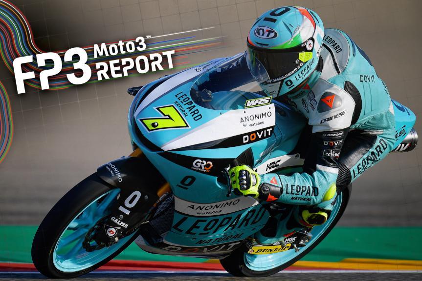 Report_M3_FP3_ARA_21