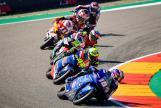 Joe Roberts, Italtrans Racing Team, Gran Premio TISSOT de Aragón
