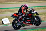 Aleix Espargaro, Aprilia Racing Team Gresini, Gran Premio TISSOT de Aragón