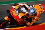 Pol Espargaro, Repsol Honda Team, Gran Premio TISSOT de Aragón