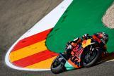 Miguel Oliveira, Red Bull KTM Factory Racing, Gran Premio TISSOT de Aragón