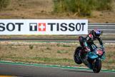 Jake Dixon, Petronas Yamaha SRT, Gran Premio TISSOT de Aragón