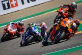 MotoGP, Race, Gran Premio TISSOT de Aragón