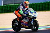Andre Pires, Avintia Esponsorama Racing, Gran Premio Octo di San Marino e della Riviera di Rimini