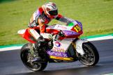 Corentin Perolari, Tech3 E-Racing, Gran Premio Octo di San Marino e della Riviera di Rimini