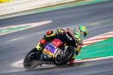 Eric Granado, One Energy Racing, Gran Premio Octo di San Marino e della Riviera di Rimini