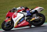 Ai Ogura, Idemitsu Honda Team Asia, Gran Premio Octo di San Marino e della Riviera di Rimini