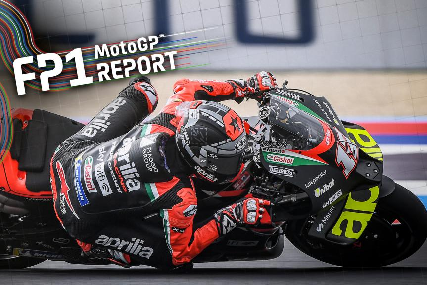 Report_MGP_FP!_RSM_2021