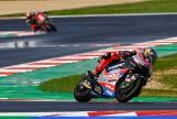 Tony Arbolino, Liqui Moly Intact GP, Gran Premio Octo di San Marino e della Riviera di Rimini