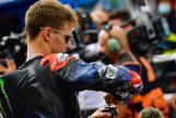 Fabio Quartararo, Monster Energy Yamaha MotoGP, Gran Premio Octo di San Marino e della Riviera di Rimini