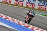 Marcel Schrotter, Liqui Moly Intact GP, Gran Premio Octo di San Marino e della Riviera di Rimini