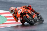 Iker Lecuona, Tech3 KTM Factory Racing, Gran Premio Octo di San Marino e della Riviera di Rimini