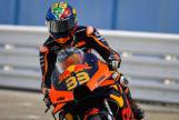 Brad Binder, Red Bull KTM Factory Racing, Gran Premio Octo di San Marino e della Riviera di Rimini