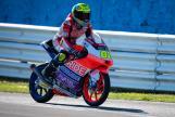 Stefano Nepa, BOE Owlride, Gran Premio Octo di San Marino e della Riviera di Rimini