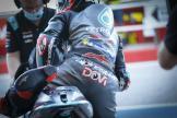 Andrea Dovizioso, Petronas Yamaha STR, Gran Premio Octo di San Marino e della Riviera di Rimini