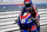 Cameron Beaubier, American Racing, Gran Premio Octo di San Marino e della Riviera di Rimini
