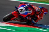 Stefan Bradl, Repsol Honda Team, Gran Premio Octo di San Marino e della Riviera di Rimini