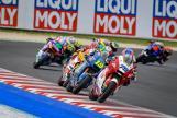 Lorenzo Dalla Porta, Ai Ogura, Gran Premio Octo di San Marino e della Riviera di Rimini