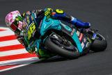 Valentino Rossi, Petronas Yamaha SRT, Gran Premio Octo di San Marino e della Riviera di Rimini