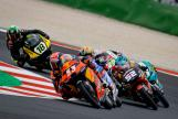 Deniz Oncu, Red Bull KTM Tech 3, Gran Premio Octo di San Marino e della Riviera di Rimini