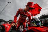 Francesco Bagnaia, Ducati Lenovo Team, Gran Premio Octo di San Marino e della Riviera di Rimini