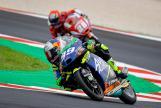 Carlos Tatay, Avintia Esponsorama Moto3, Gran Premio Octo di San Marino e della Riviera di Rimini