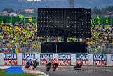 MotoGP, Race, Gran Premio Octo di San Marino e della Riviera di Rimini