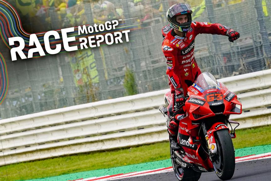 Report_MGP_RACE_RSM_2021
