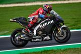 Stefan Bradl, Repsol Honda Team, Misano MotoGP™ Official Test