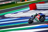 Alex Marquez, LCR Honda Castrol Honda, Misano MotoGP™ Official Test