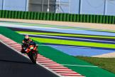 Dani Pedrosa, KTM Factory Racing, Misano MotoGP™ Official Test