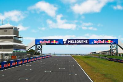 Top tips on how to fly around Phillip Island!