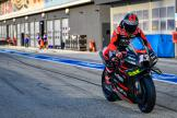 Maverick Viñales, Aprilia Racing Team Gresini, Misano MotoGP™ Official Test