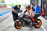 Marc Marquez, Repsol Honda Team, Misano MotoGP™ Official Test