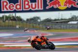 Iker Lecuona, Tech3 KTM Factory Racing, Red Bull Grand Prix of The Americas