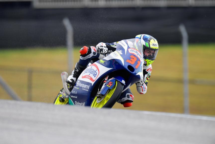 Adrian Fernandez, Sterilgarda Max Racing Team, Red Bull Grand Prix of The Americas