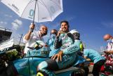 Dennis Foggia, Leopard Racing, Red Bull Grand Prix of The Americas