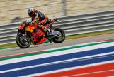 Miguel Oliveira, Red Bull KTM Factory Racing, Red Bull Grand Prix of The Americas