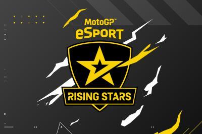 Rising Stars Series: Preparatevi per le finali regionali!